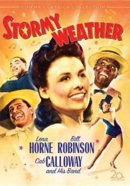 Stormy Weather dvd-01.jpg